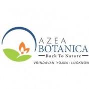 Azea Botanica profile image