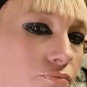 JessieLea profile image