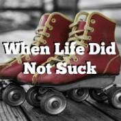lifedidnotsuck profile image