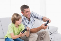 Action-Packed Video Games As The Ultimate Educational Tool