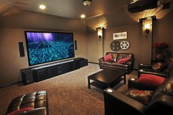 Home Theatre Installation Melbourne For DIYer