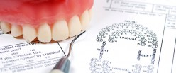 Is Dental School the Right Choice