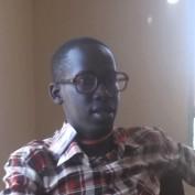 Daniel Waduka profile image