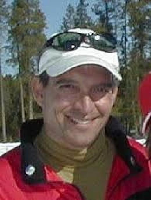 David Fisichella