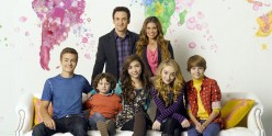 My Top 5 Reasons Why Girl Meets World Needs More Seasons