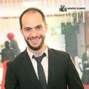 Ashrafeltantawy profile image
