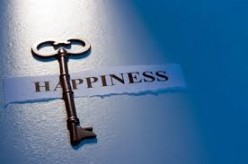 KEYS TO HAPPINESS in Islam :)