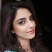 nayabkhan990 profile image