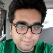 usamawaqar1 profile image