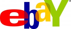 How to Make a Profit in less than a Month on Ebay