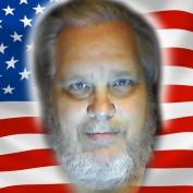 yarddog2k profile image