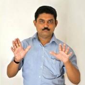 Bakul Valambhiya profile image