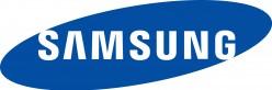 Samsung SWOT Analysis Paper