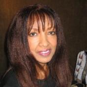 Tseghe profile image