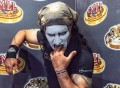 CMLL Puebla Preview: Sharlie Like a Rockstar