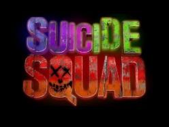 """""""Suicide Squad"""" Spoiler Review"""