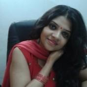 Poushalidey profile image