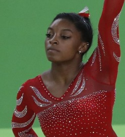 Who Is Simone Biles and Why Is the World Talking About Her?