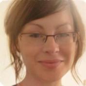mchllhwgt profile image