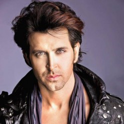 5 Best and Worst Movies of Hrithik Roshan