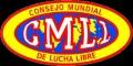 CMLL Tuesday Preview: Pierroth v Shocker (Dawn of Suckage)