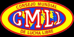 CMLL Tuesday Preview: Pierroth v Shocker (Dawn of Suckage)
