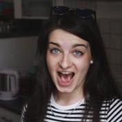 Natalia Sanderson profile image