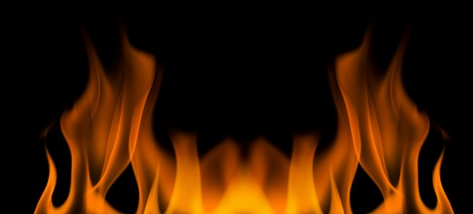 Building & Maintaining Fireplaces