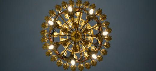 Lighting Comparisons, Installation & Reviews