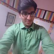 Abdullah Ashraf profile image