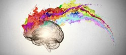 10 Simple Ways to Spur your Inner Creative Genius