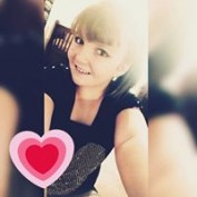 Sarah Stoflet profile image