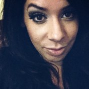 Amanda Carvajal profile image