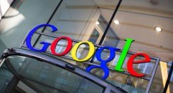 Need to Know Facts: Google