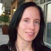 AshleyMcGee profile image