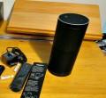 Amazon Echo 2: Ten New Updates to Amazon Echo