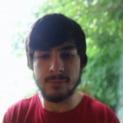Tyler Arnold profile image