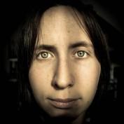 DTriin profile image