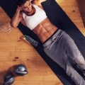 Top 10 Body Toning Exercises for Women