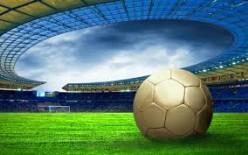 Soccer (Association Football)