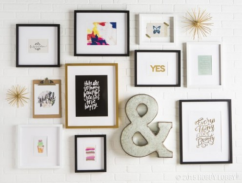 7 Decor Tweaks That Will Make You Happy and Delighted