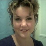 Lori Dudley profile image