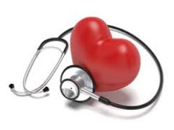 8 Ways to Prevent a Heart Attack