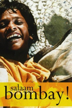 Why Salaam Bombay is better than Slumdog Millionaire!