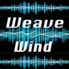 WEAVEWINDRECORDS profile image