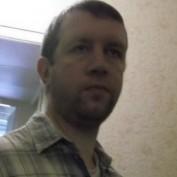 stas karimov profile image