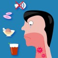 Common Culprits of Cold Feeling in Throat and How to Manage It