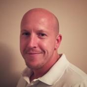 Justin Springer profile image