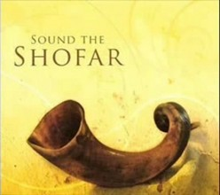 By the Sounding of the Shofar, This Will Be the Greatest Altar Call In Humanity's History Taking Place!!!