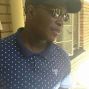 Nkosikhona Carlos profile image